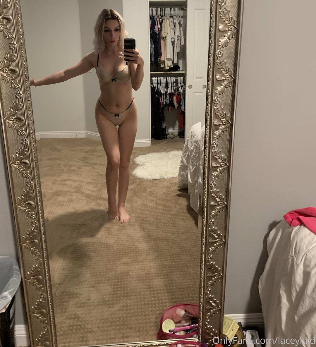 Lacey Laid Laceylaid Onlyfans Nudes Leaks 0007