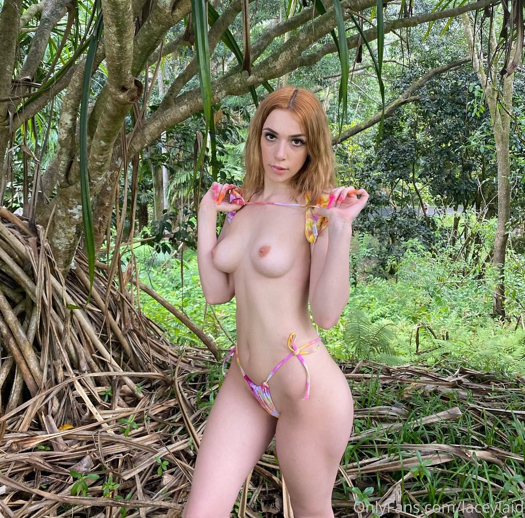 Lacey Laid Laceylaid Onlyfans Nudes Leaks 0013