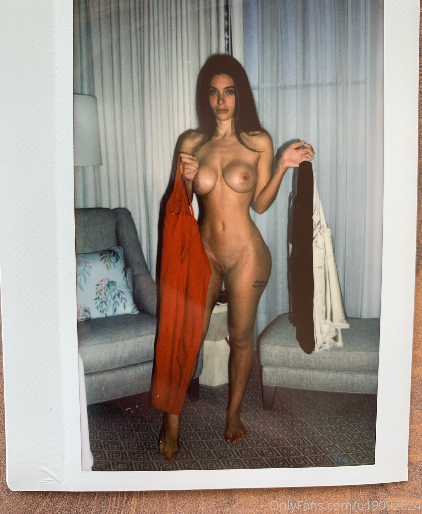 Lana Rhoades Lanarhoades Onlyfans Nude Leaks 0004
