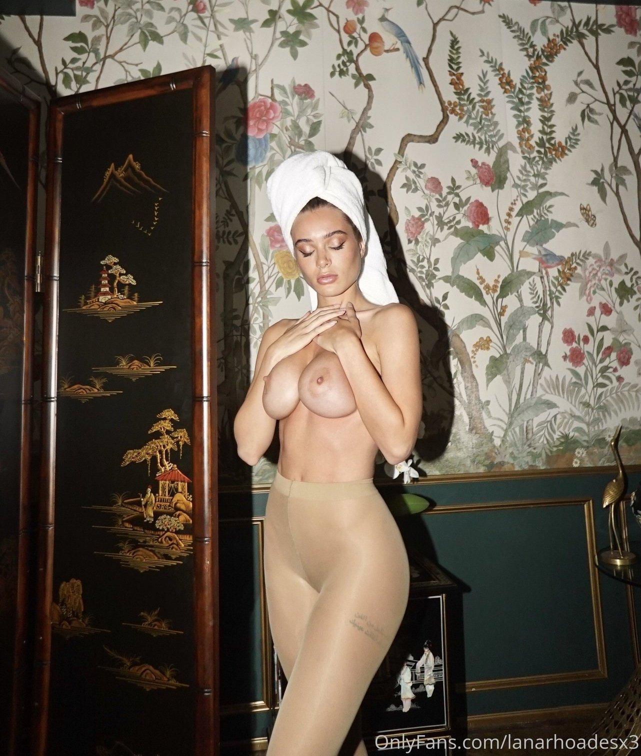 Lana Rhoades Lanarhoades Onlyfans Nude Leaks 0021
