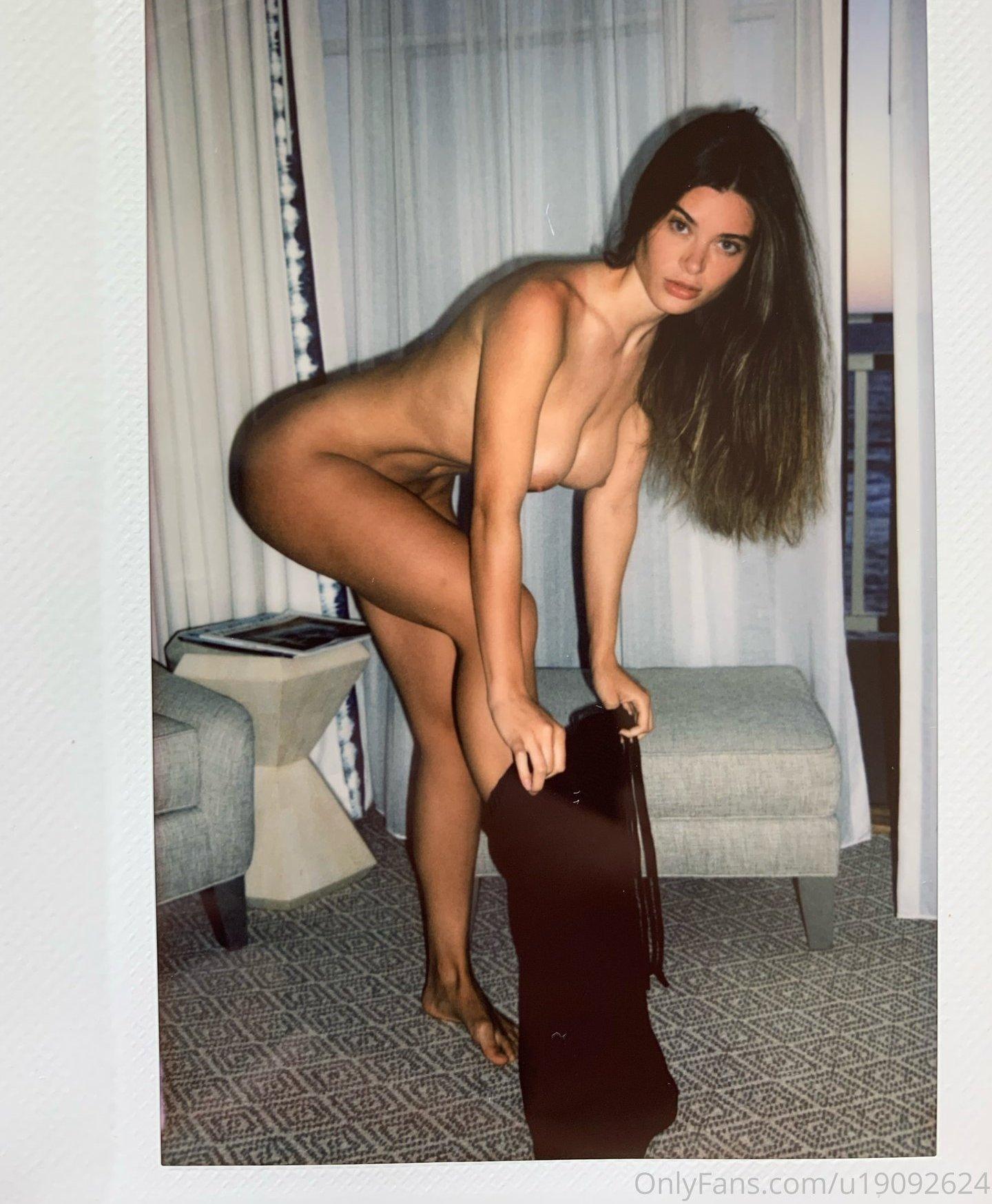 Lana Rhoades Lanarhoades Onlyfans Nude Leaks 0024