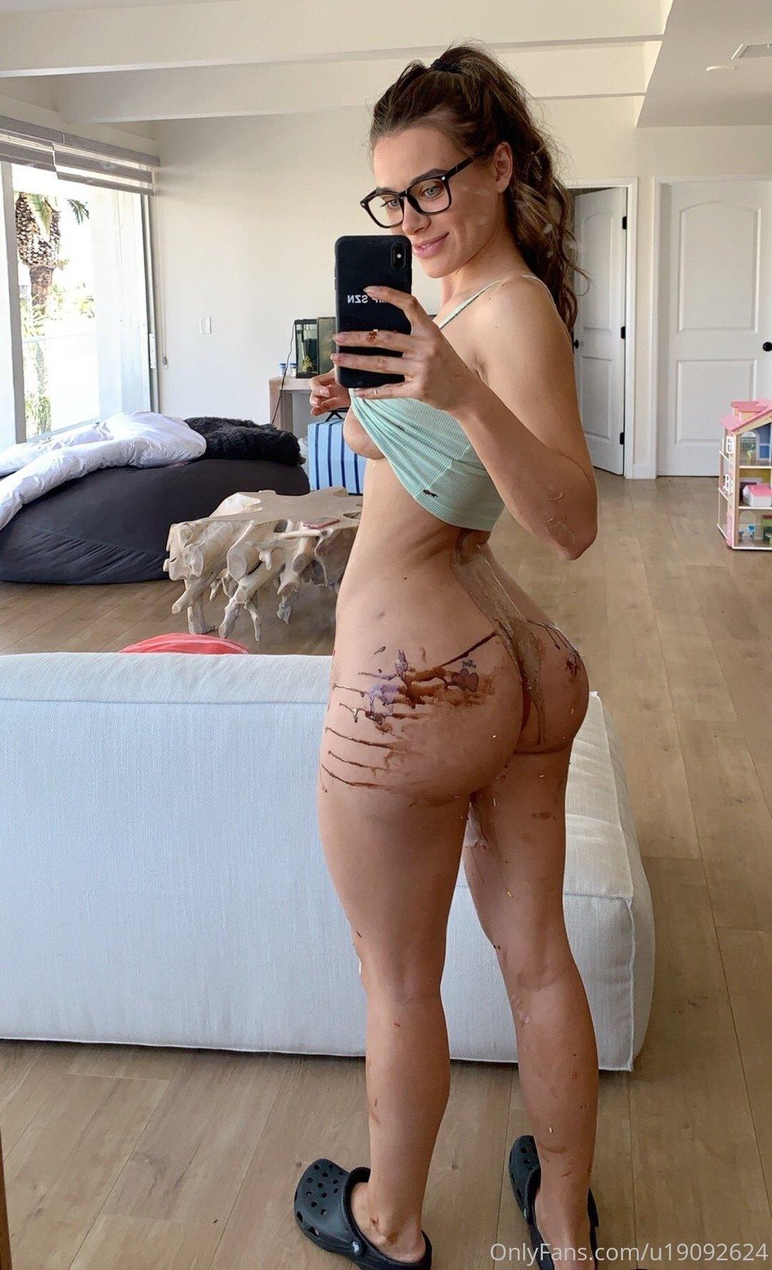 Lana Rhoades Lanarhoades Onlyfans Nude Leaks 0027