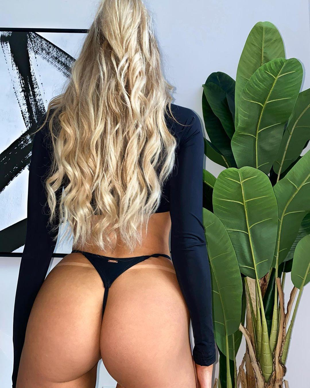 Lauren Dascalo Nude & Sex Tape Onlyfans Leaked 0003