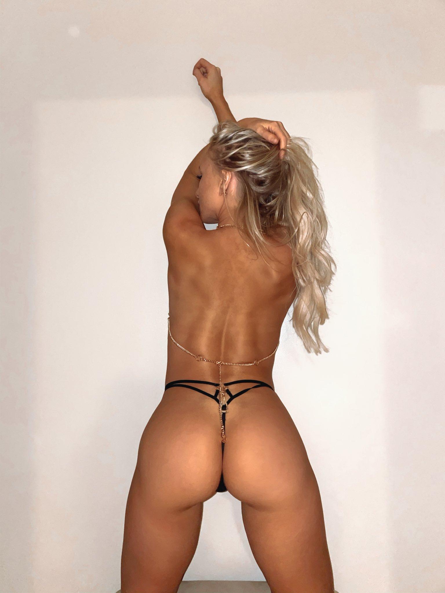 Lauren Dascalo Nude & Sex Tape Onlyfans Leaked 0005