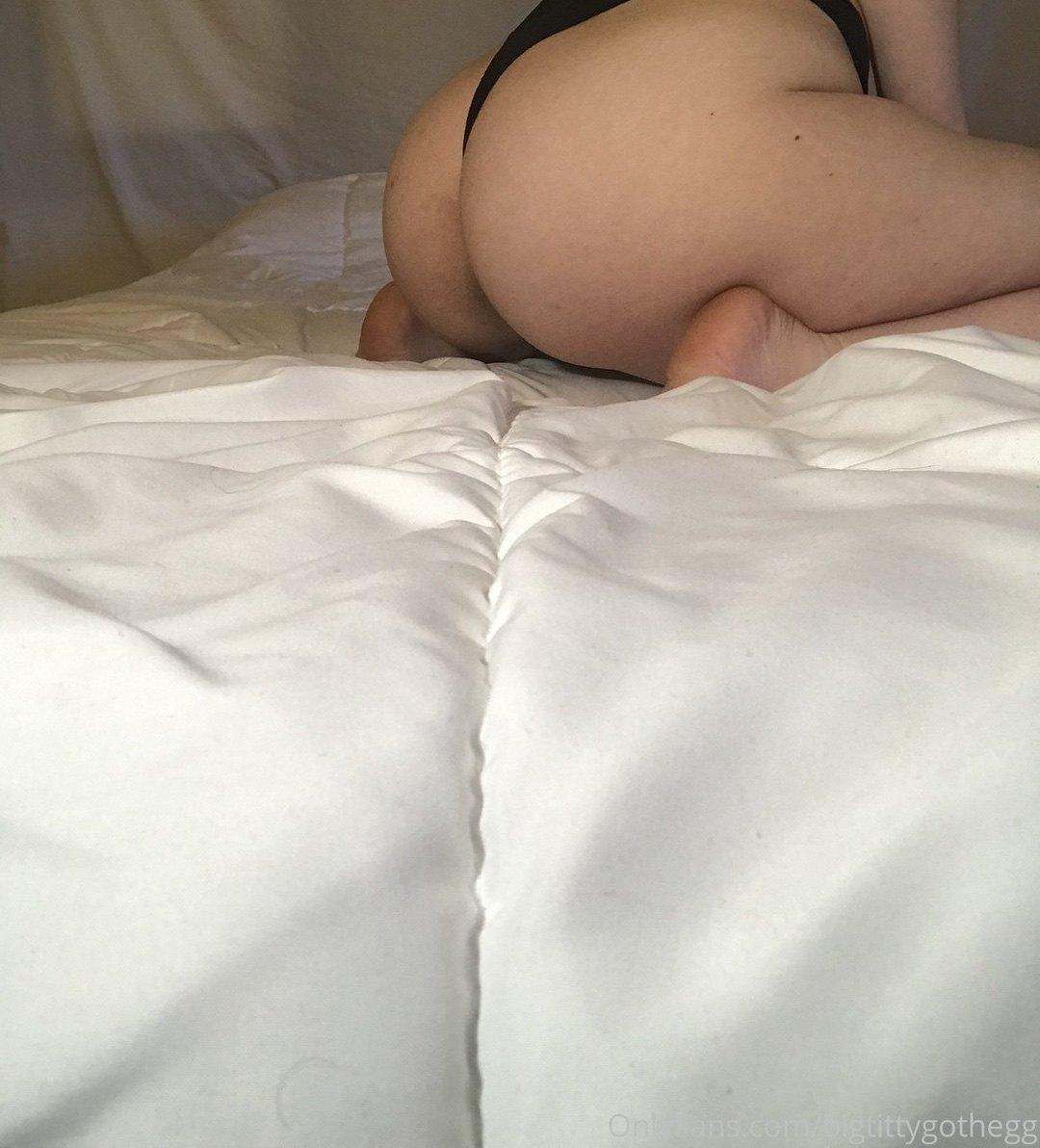 Lee Bigtittygothegg Onlyfans Nudes Leaks 0003