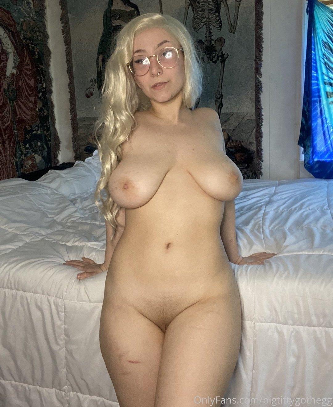 Lee Bigtittygothegg Onlyfans Nudes Leaks 0006