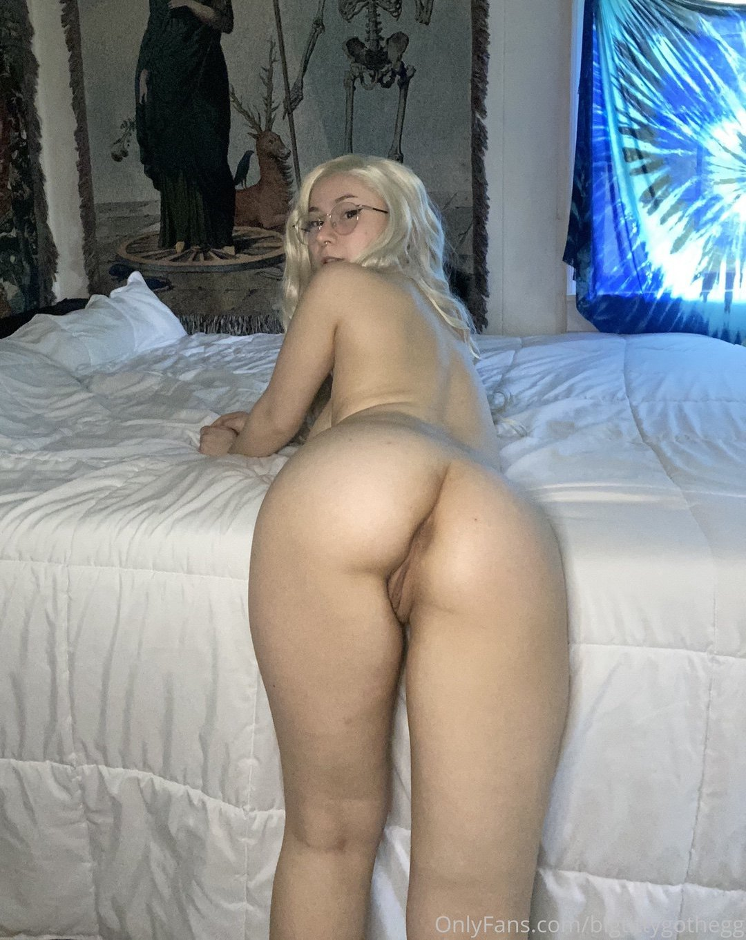 Lee Bigtittygothegg Onlyfans Nudes Leaks 0014