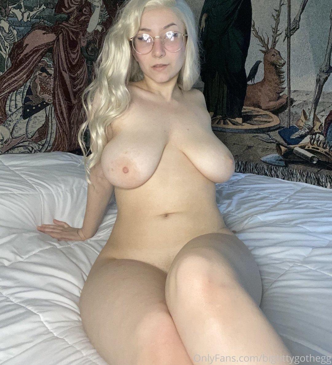 Lee Bigtittygothegg Onlyfans Nudes Leaks 0017