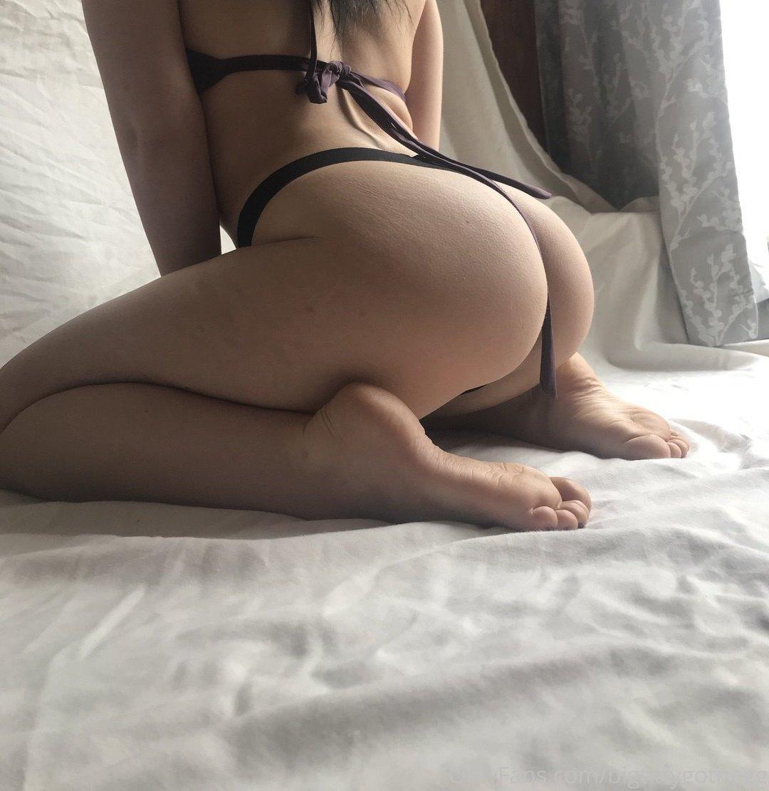 Lee Bigtittygothegg Onlyfans Nudes Leaks 0024
