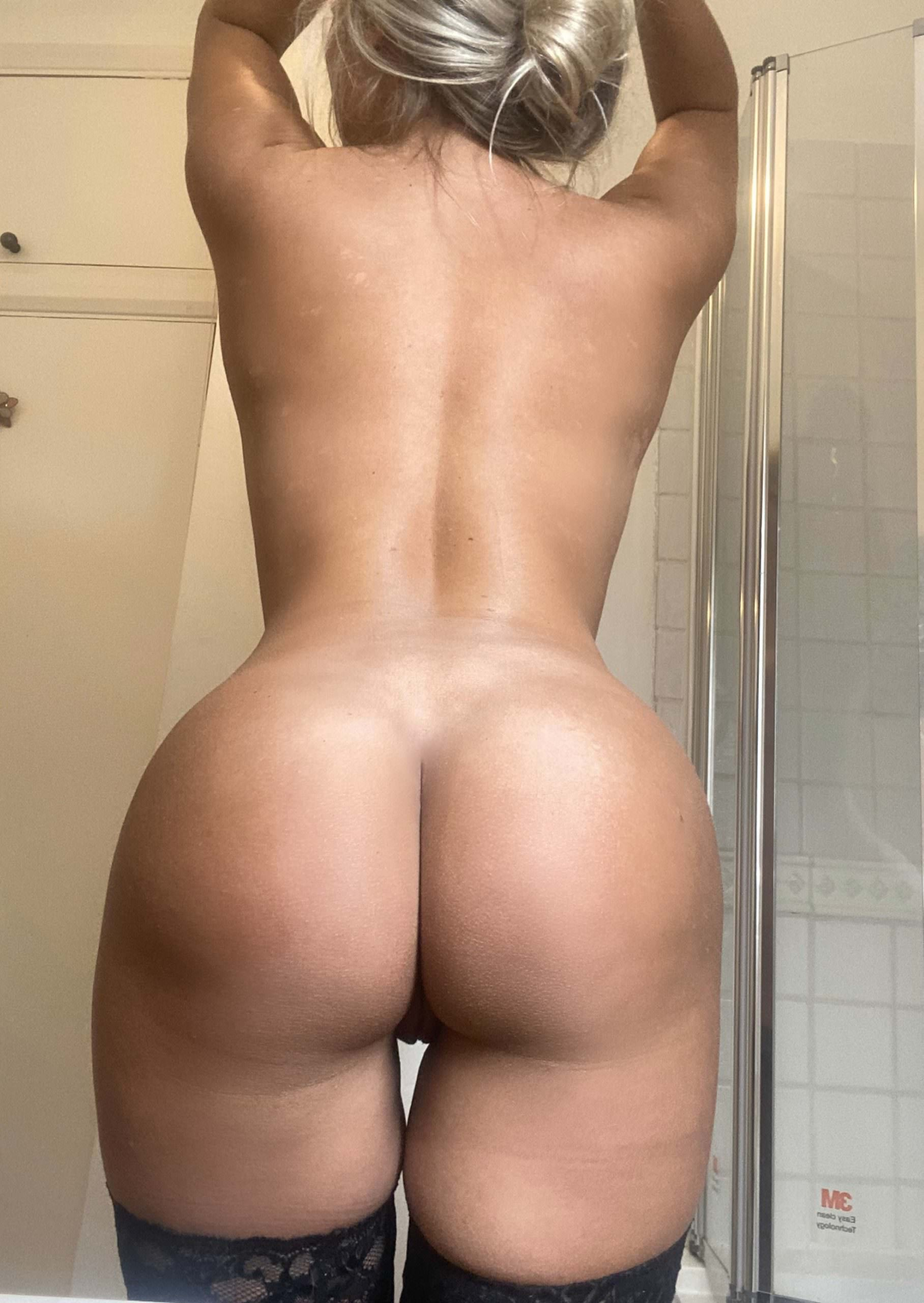Luce Nicholson Nude Onlyfans Lucy Leaked 0005