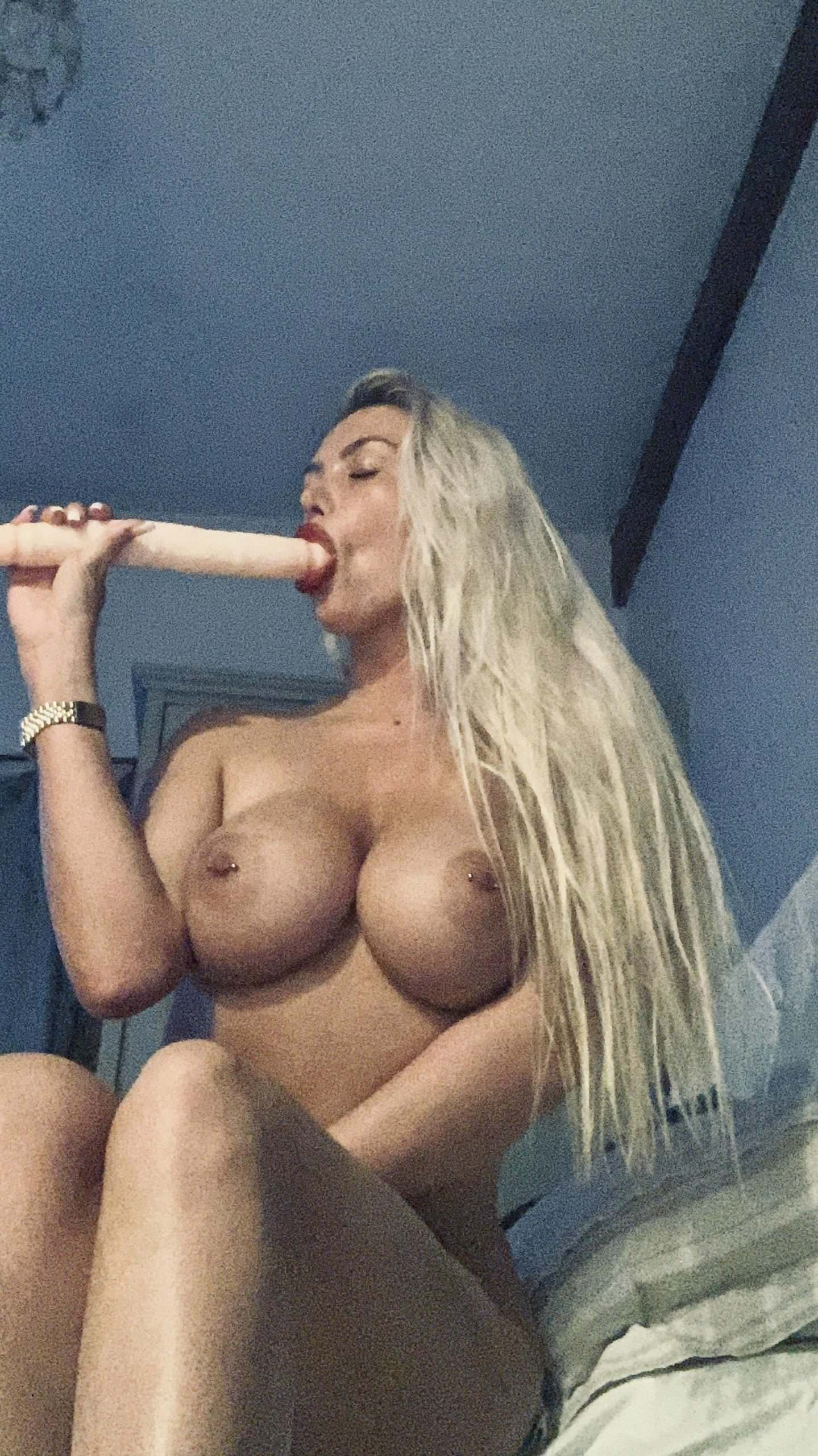 Luce Nicholson Nude Onlyfans Lucy Leaked 0011