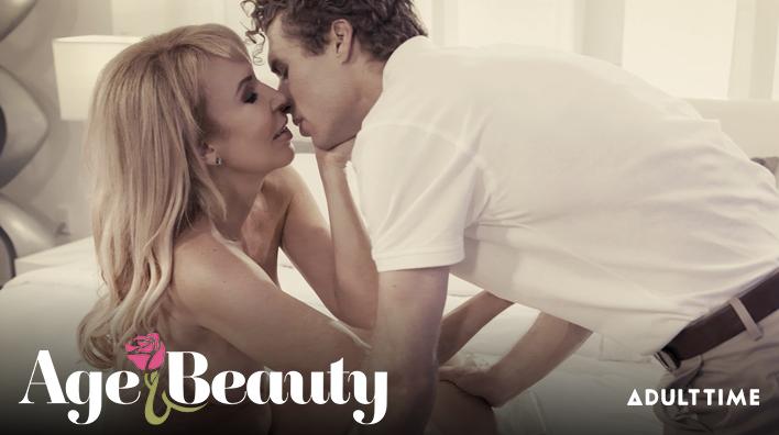 Lustcinema – Age And Beauty – Ep. 2