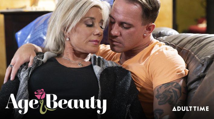 Lustcinema – Age And Beauty – Ep. 3