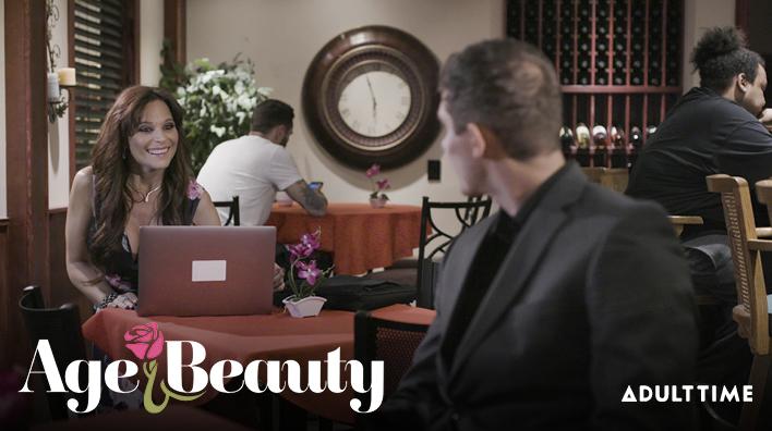 Lustcinema – Age And Beauty – Ep. 4