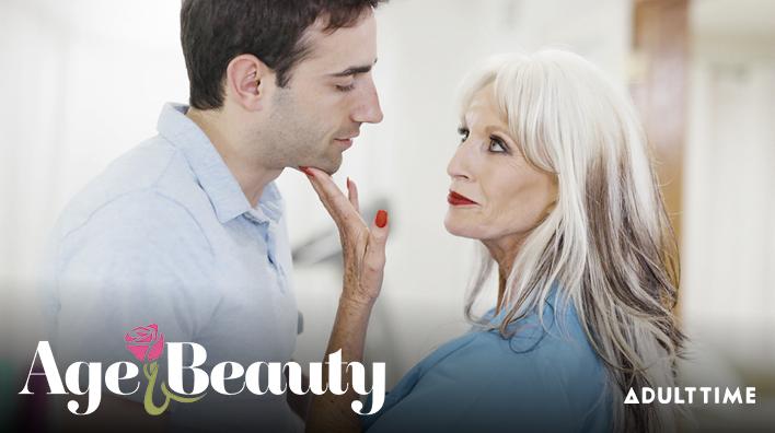 Lustcinema – Age And Beauty – Ep. 5