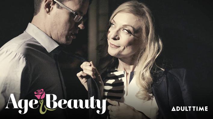 Lustcinema Age And Beauty Ep. 1