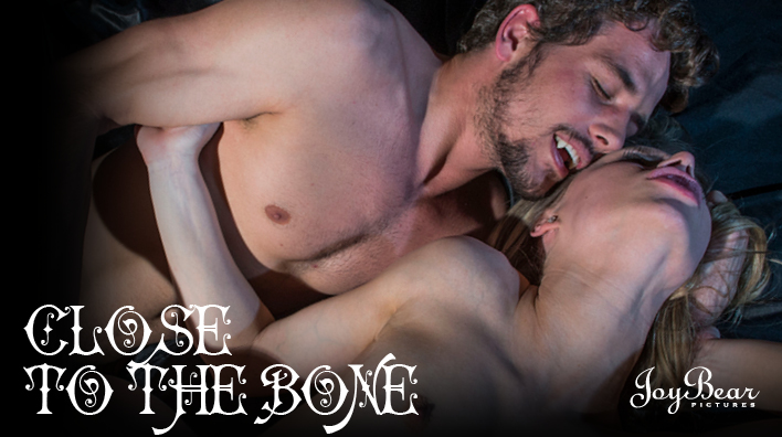 Lustcinema Close To The Bone