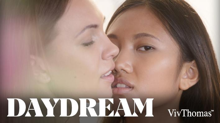 Lustcinema Day Dream
