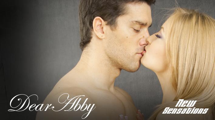 Lustcinema Dear Abby