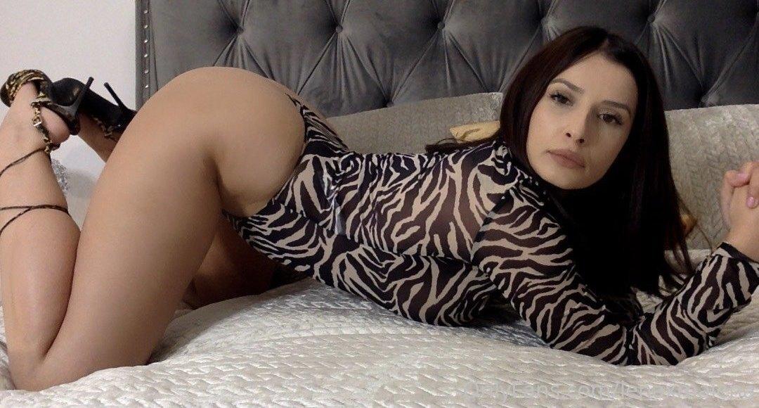 Malena Lenaxmalena Onlyfans Nudes Leaks 0009