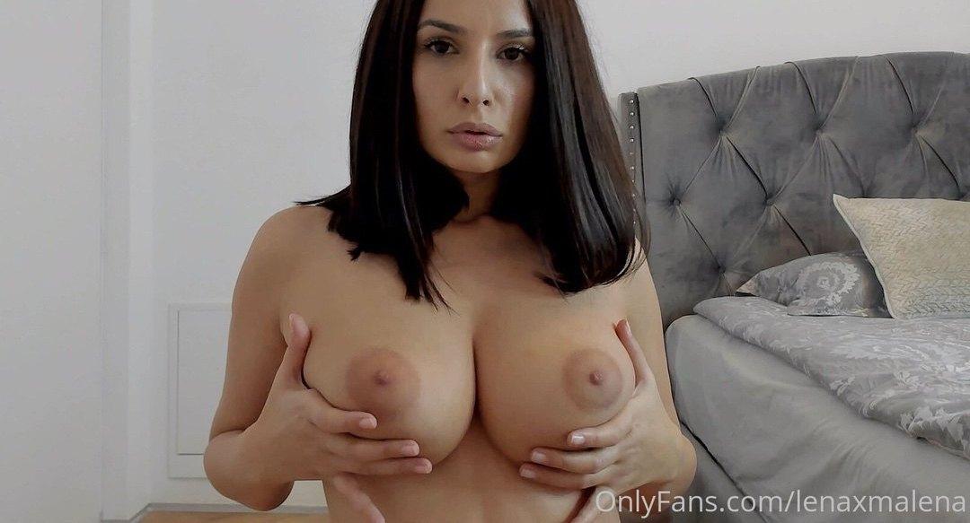 Malena Lenaxmalena Onlyfans Nudes Leaks 0019