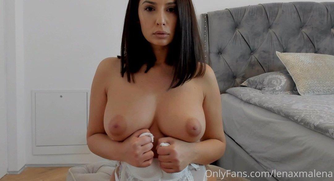 Malena Lenaxmalena Onlyfans Nudes Leaks 0030