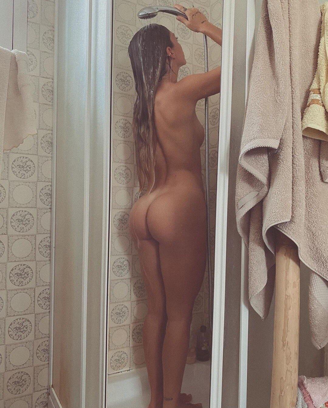 Mathilde Tantot Nude Onlyfans Leaked! 0065