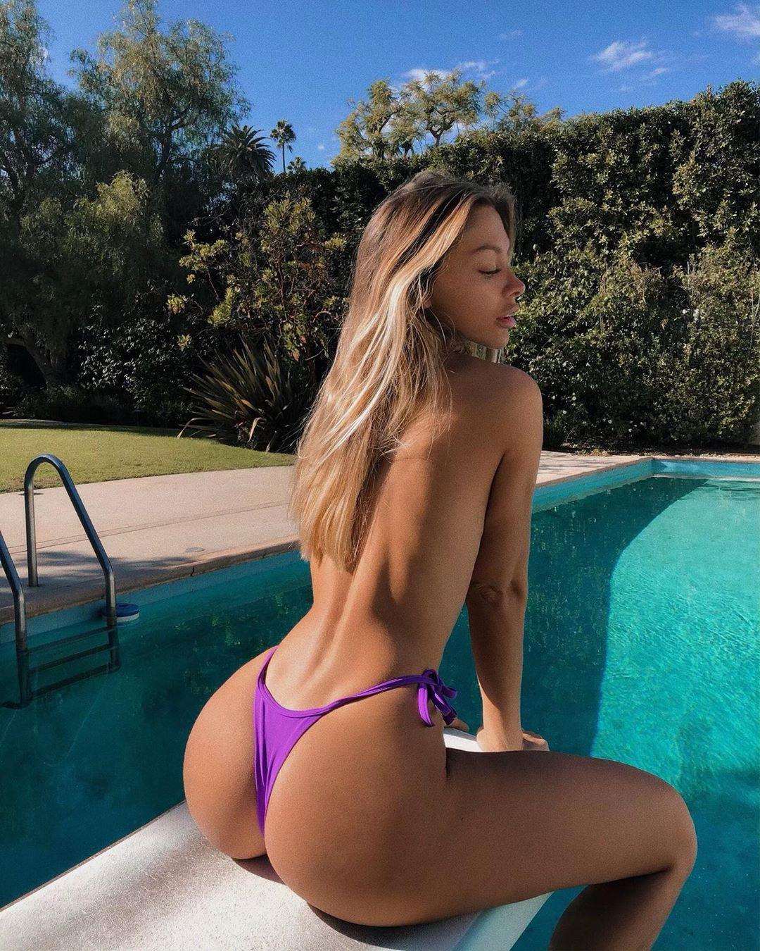 Mathilde Tantot Nude Onlyfans Leaked! 0120