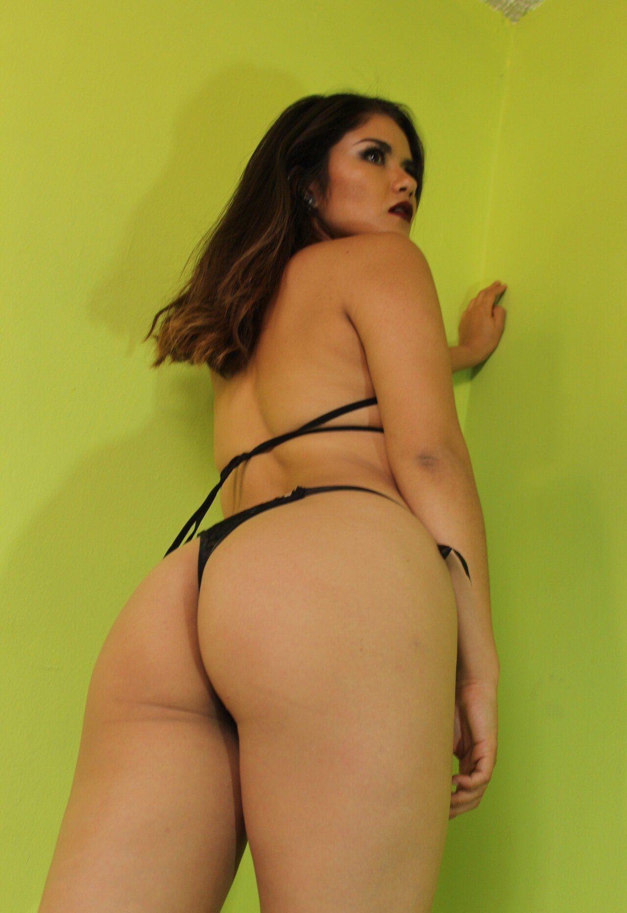 Mei Cornejo Onlyfans Leaked Nudes 0009