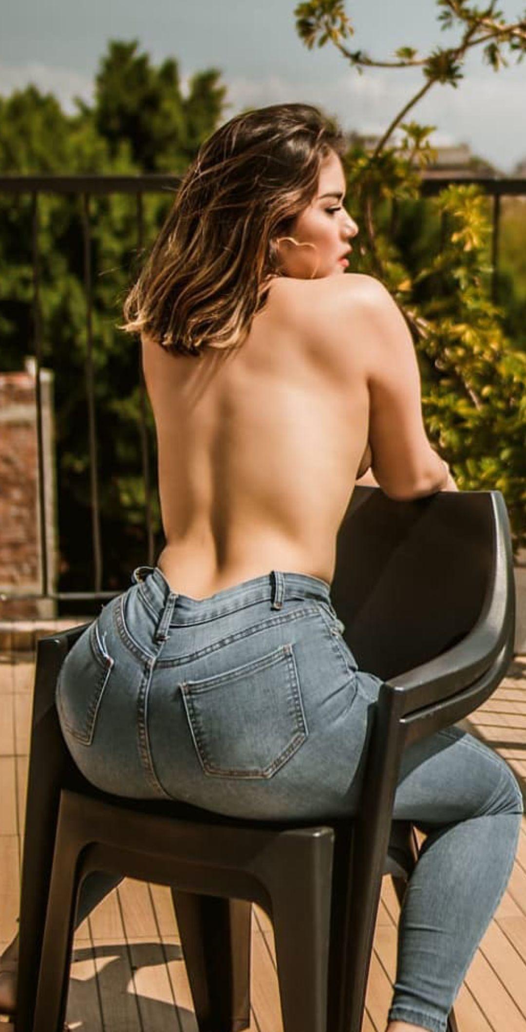 Mei Cornejo Onlyfans Leaked Nudes 0025
