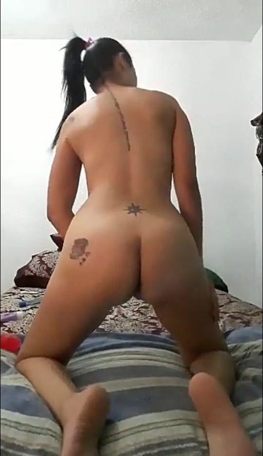 Mony Figueroa Mexicana Leaked Nudes0009