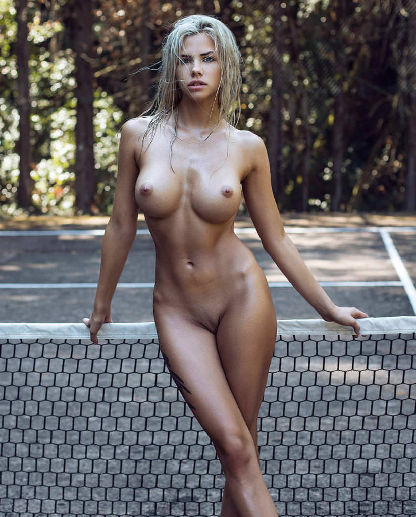 Nata Lee Nude & Sex Tape Leaked! 0004