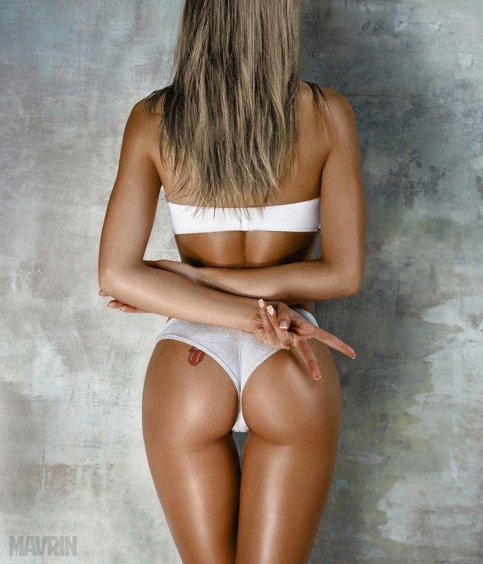 Nata Lee Nude & Sex Tape Leaked! 0029