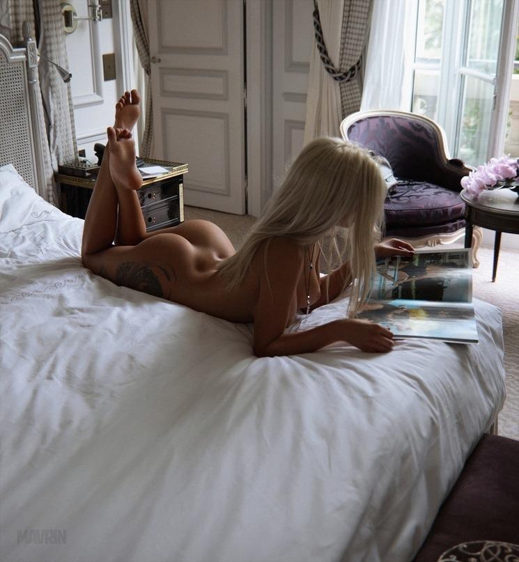 Nata Lee Nude & Sex Tape Leaked! 0035