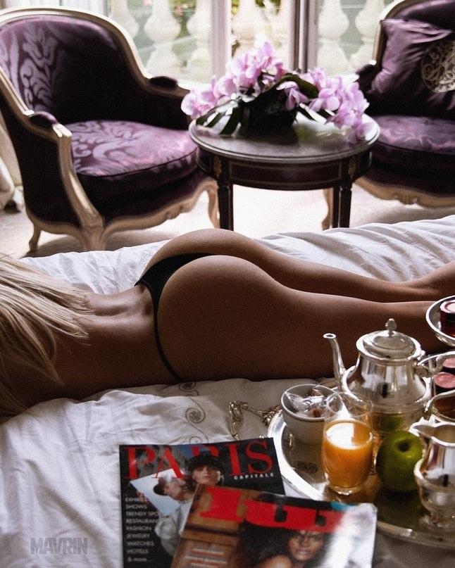 Nata Lee Nude & Sex Tape Leaked! 0044