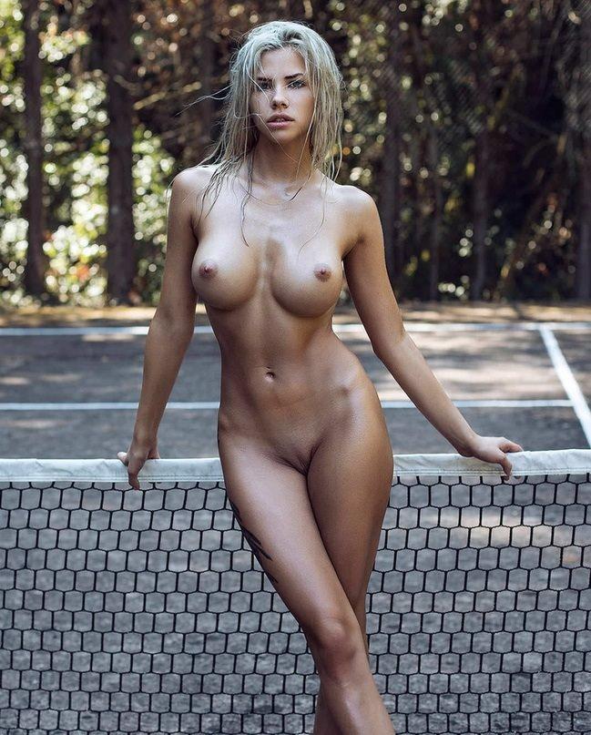 Nata Lee Nude & Sex Tape Leaked! 0050