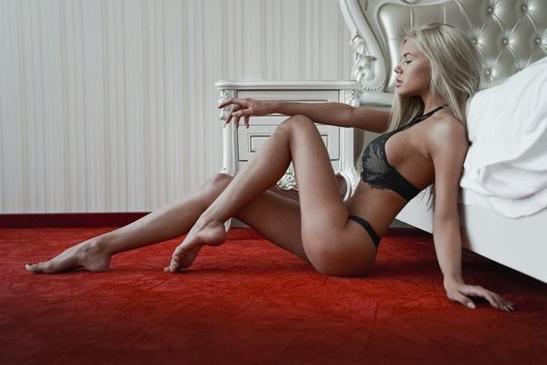 Nata Lee Nude & Sex Tape Leaked! 0056