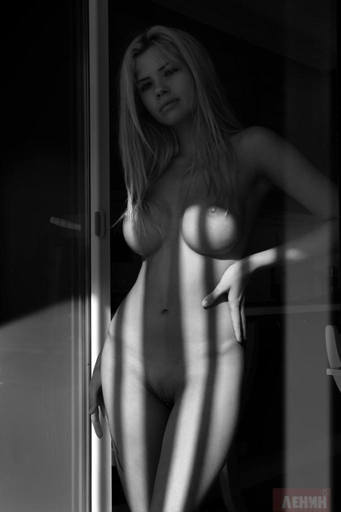 Nata Lee Nude & Sex Tape Leaked! 0075