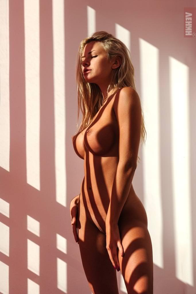 Nata Lee Nude & Sex Tape Leaked! 0076