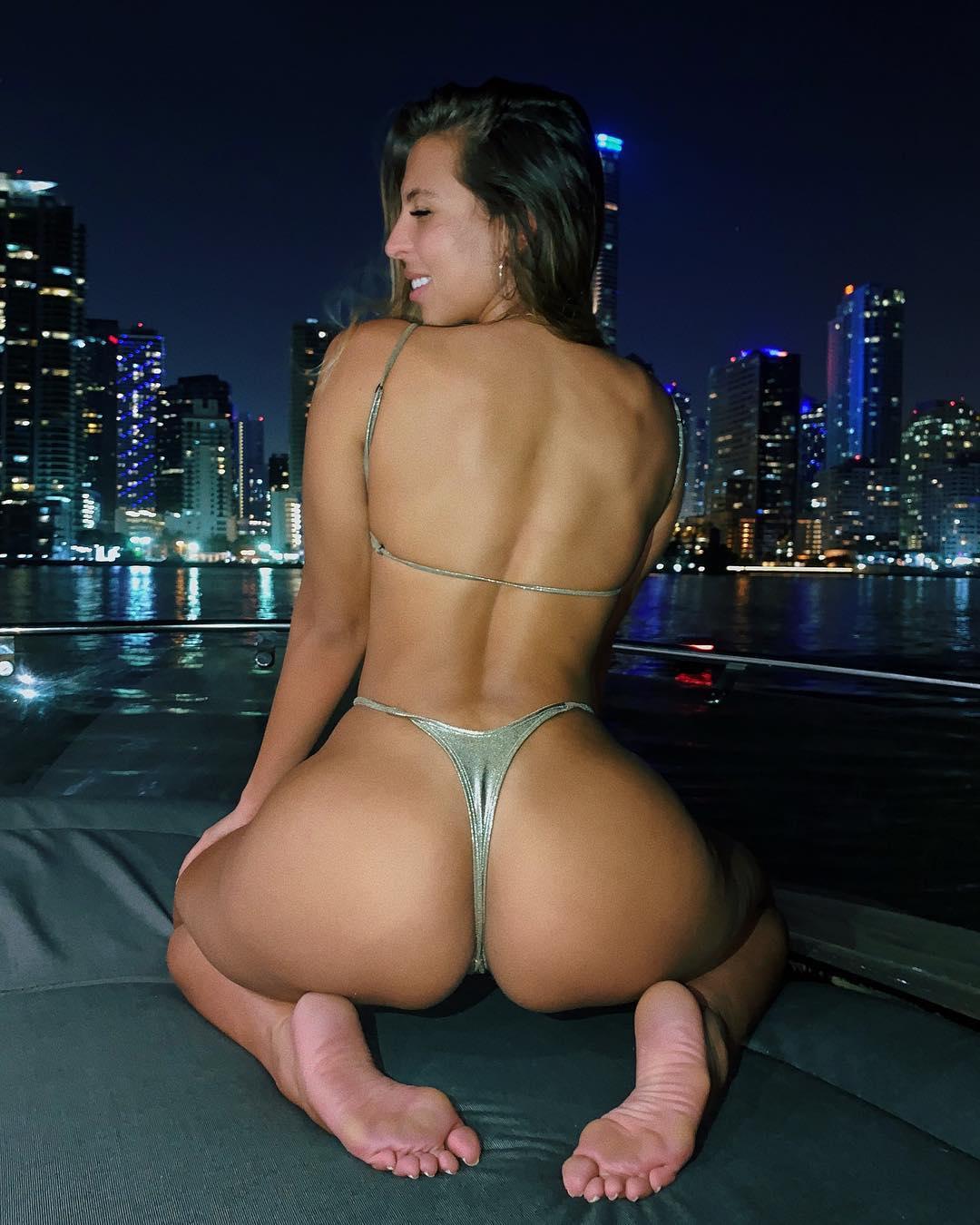 Natalia Garibotto Nude Onlyfans Leaked 0003
