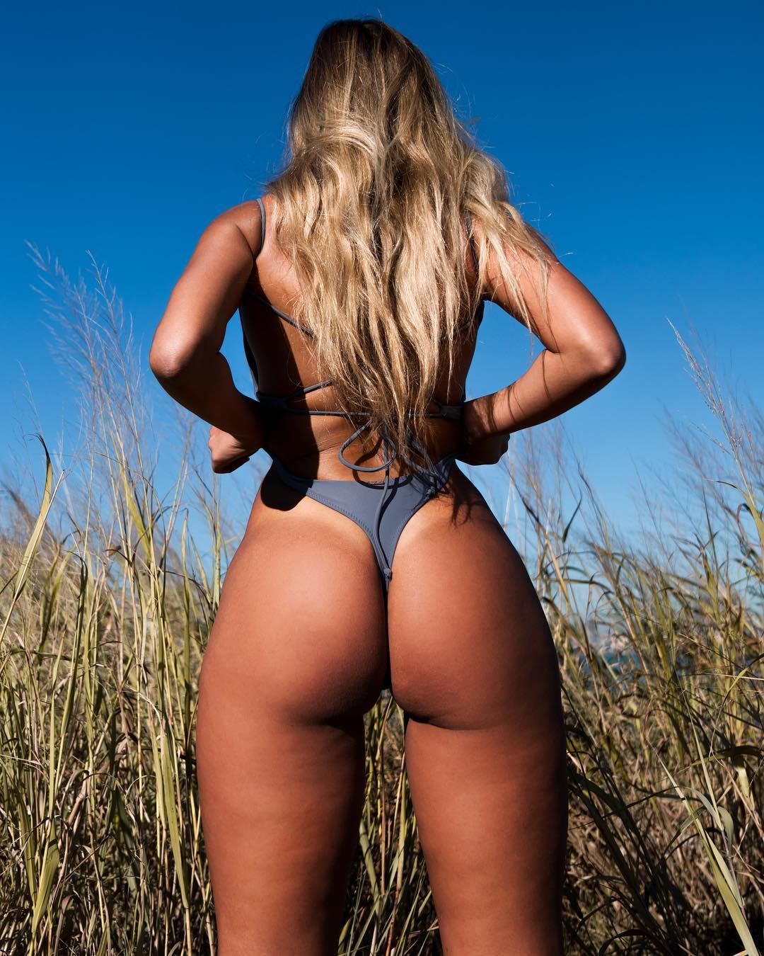 Natalia Garibotto Nude Onlyfans Leaked 0017