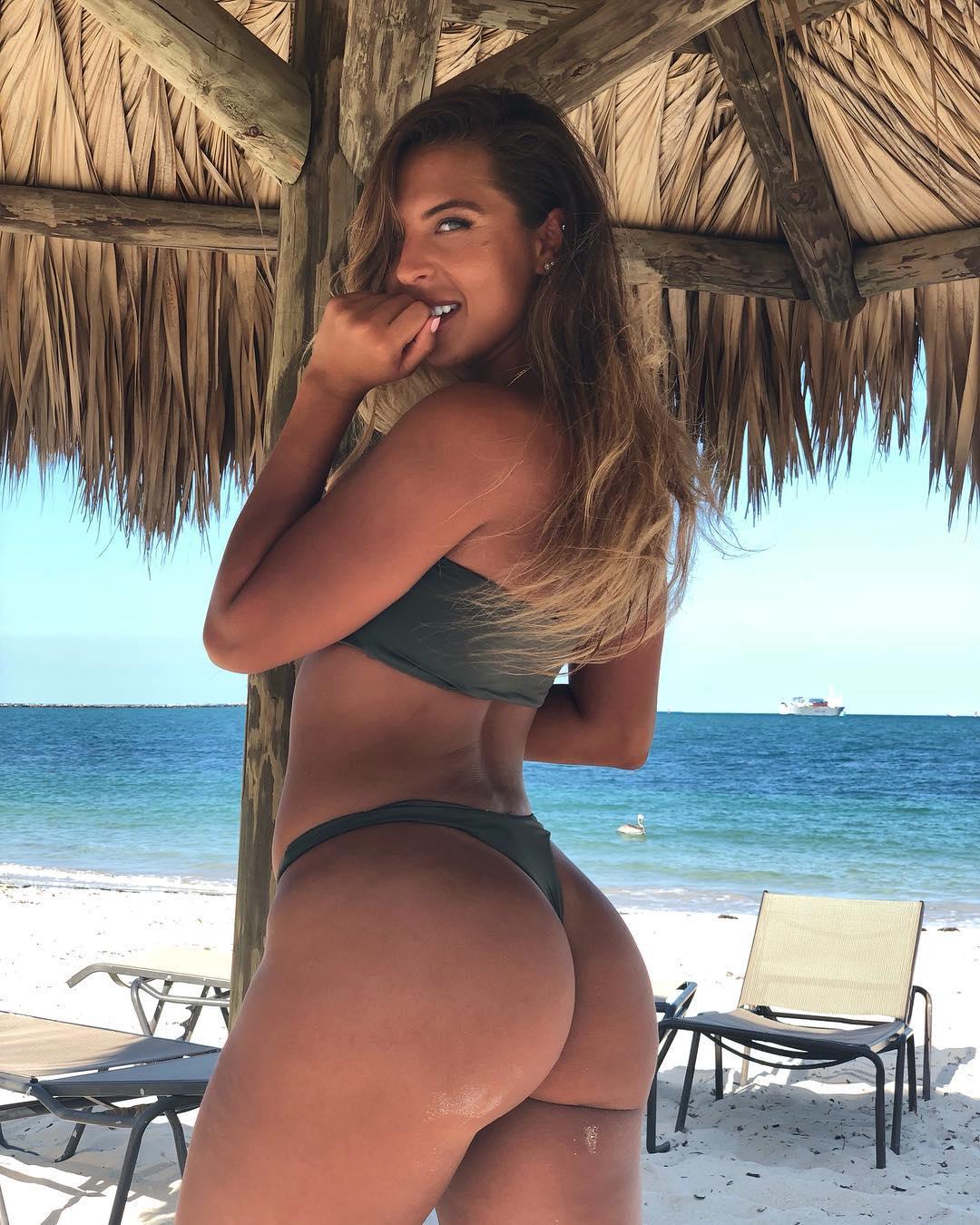 Natalia Garibotto Nude Onlyfans Leaked 0026