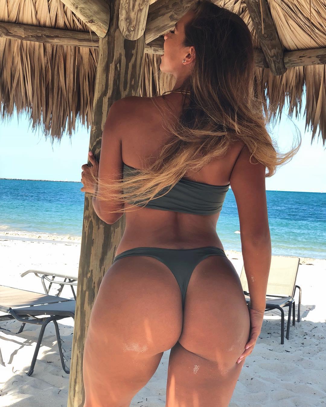 Natalia Garibotto Nude Onlyfans Leaked 0027