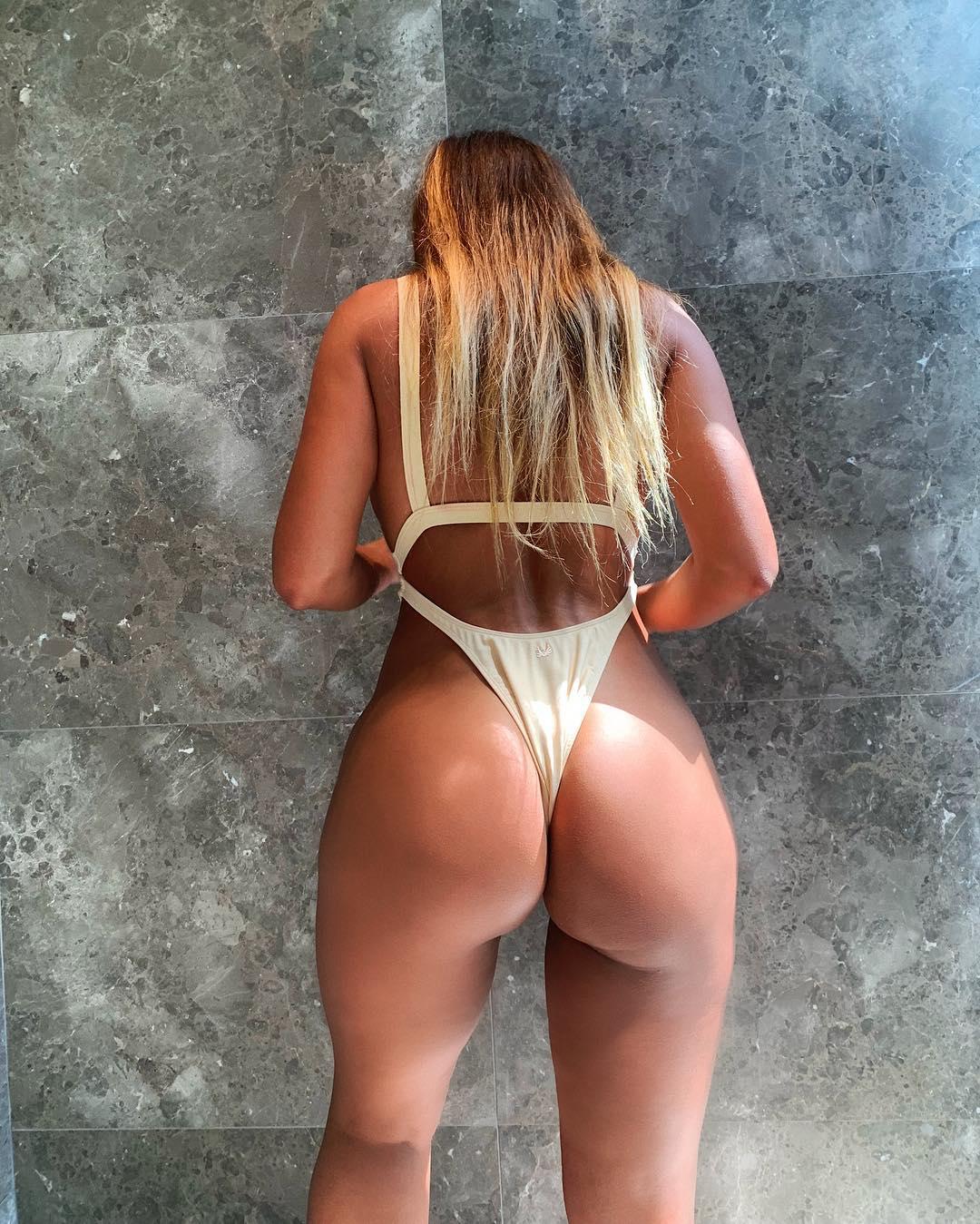 Natalia Garibotto Nude Onlyfans Leaked 0058