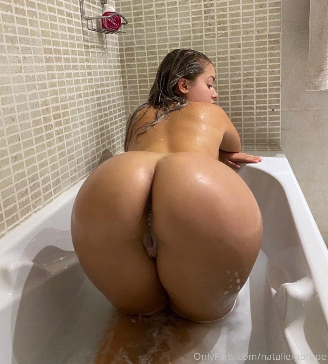 Natalie Monroe Nataliemonroe Onlyfans Nude Leaks 0008