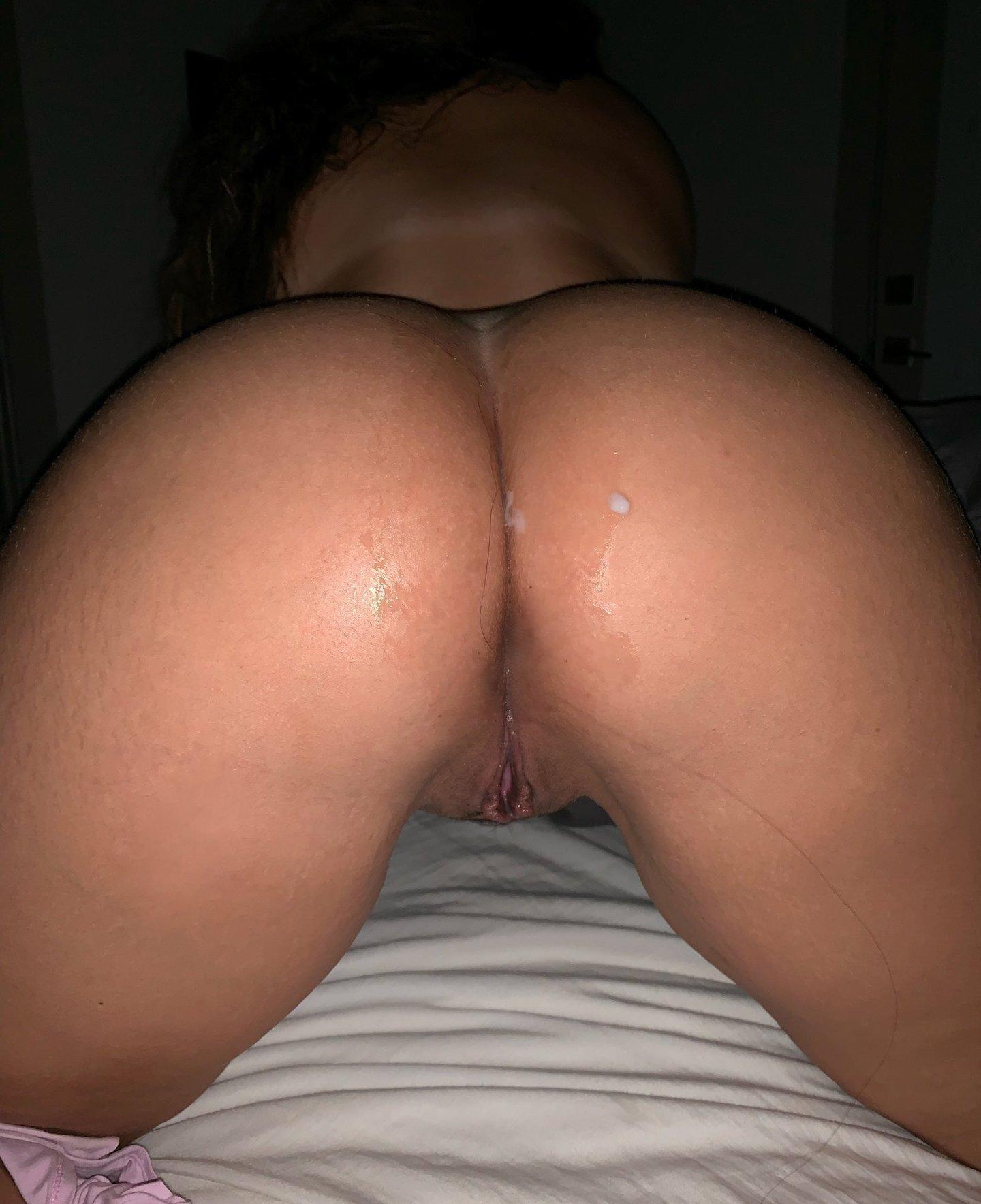 Natalie Monroe Nataliemonroe Onlyfans Nude Leaks 0022