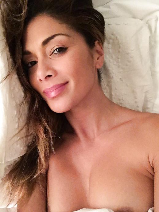 Nicole Scherzinger 0010