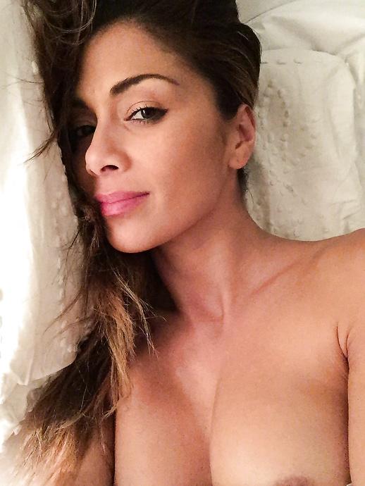 Nicole Scherzinger 0011
