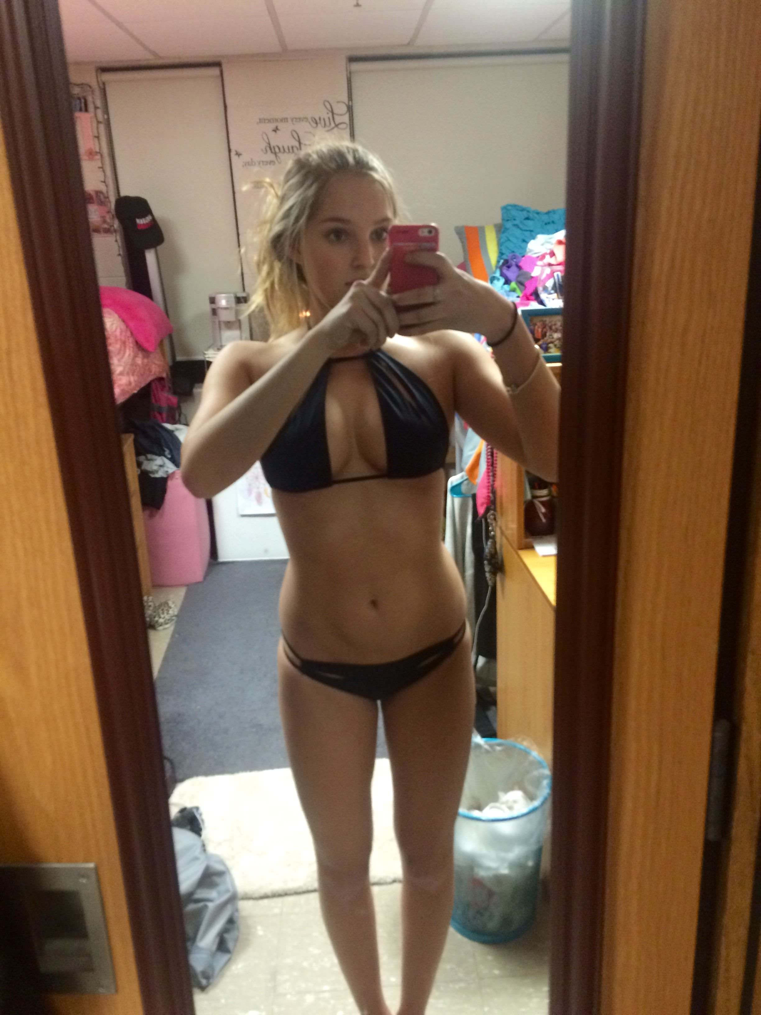 Nicole Spiller Nude Photos (mtv's Ayto) Leaked 0022