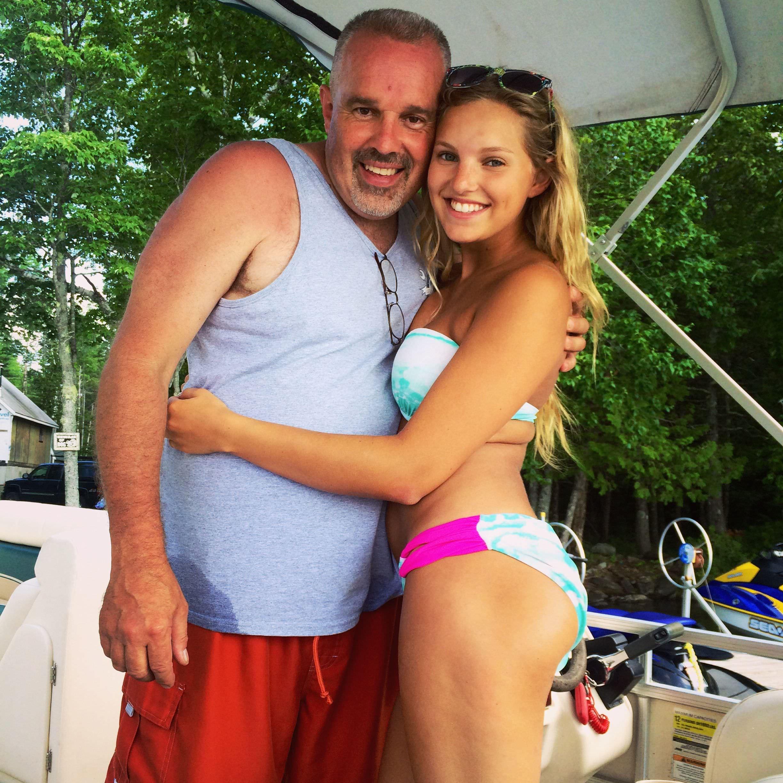 Nicole Spiller Nude Photos (mtv's Ayto) Leaked 0030